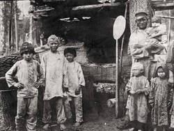 Сколько стоил крестьянин в России?