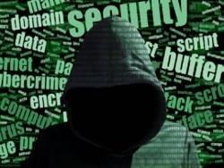 Как хакеры взламывают заправки и банки