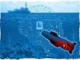 Китай строит беспилотный подводный флот