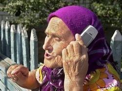 В Беларуси поднимаются пенсии и пособия на детей