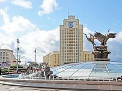 Беларусь — это не только картошка, но и замечательные люди