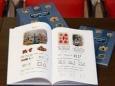 Почему родители хотят учить детей по советским учебникам?