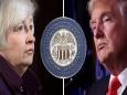 Битва за ФРС США началась