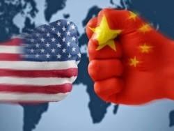 Закончит ли Китай торговую войну с США