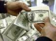 Россиян могут лишить валюты
