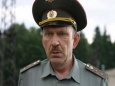 История про советского прапорщика