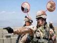 НАТО как золотая жила для США