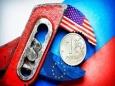 Пол Крейг Робертс - последствия политики США против России