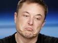 Акционеры Tesla будут судиться с Маском
