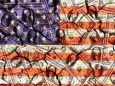 США вступают в валютную войну