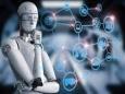 Китай в сфере искусственного интеллекта