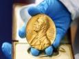 Профессор Катасонов: Именем Нобеля прикрывается мафия