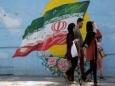 Пепе Эскобар: Экономическая война с Ираном