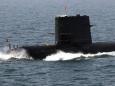 Подводный флот России для США