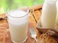 Молоко на завтрак и глюкоза в крови