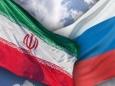 Почему Россия постепенно отдаляется от Ирана