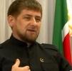 Для наведения порядка в Москву прибыл чеченский спецназ