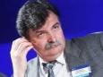 Юрий Болдырев о пенсионной реформе от Путина