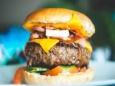 Почему следует избегать низкоуглеводных диет
