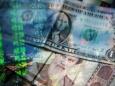 Валютные войны и рынок криптовалют