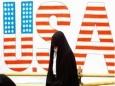 Иран не вывезет 300 миллионов из Германии