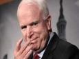 Почему Маккейн ненавидел русских