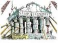 США намерены расширить военное присутствие в Греции
