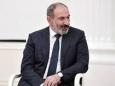 Пашинян уводит Армению на Запад?