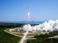 Япония планирует испытать «космический лифт»