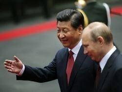 Чем Китай накормит россиян