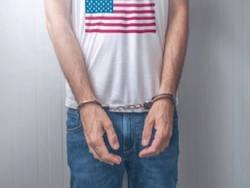 США - и тайное становится явным