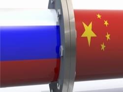 Alibaba выходит на российский рынок