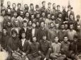 Как Румыния приобщала Бессарабию к европейским ценностям