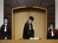 Польше грозят санкции из ЕС