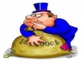 Банковский кризис для немецких семей