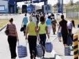 Почему украинцы уезжают на чужбину?