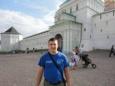 Уроженец Беларуси погиб в Сирии при крушении Ил-20