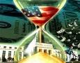 В США предсказали экономический кризис