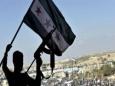 Чего Россия добивается в северо-западной Сирии