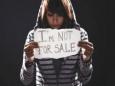 Женское рабство в США