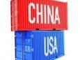 Торговая война какая угроза для нефтяных рынков