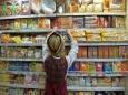 Беларусь и Россия согласовали поставки продовольствия
