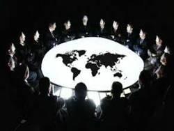 Заседание Бильдербергского клуба - анализ политолога