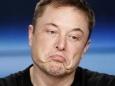 Маск уйдет с поста главы совета директоров Tesla