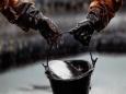 Цены на нефть рвутся к уровню 100 долларов
