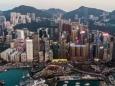 Глобальный «пузырь» на рынке недвижимости