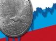 Сможет ли Россия отказаться от доллара?