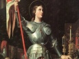 Женщины в истории, выдававшие себя за других