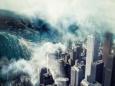 Кто скрывает наличие климатического оружия