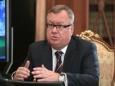 Интересы российских олигархов объявляются национальными